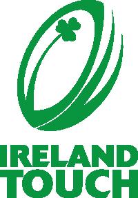 Ireland Touch