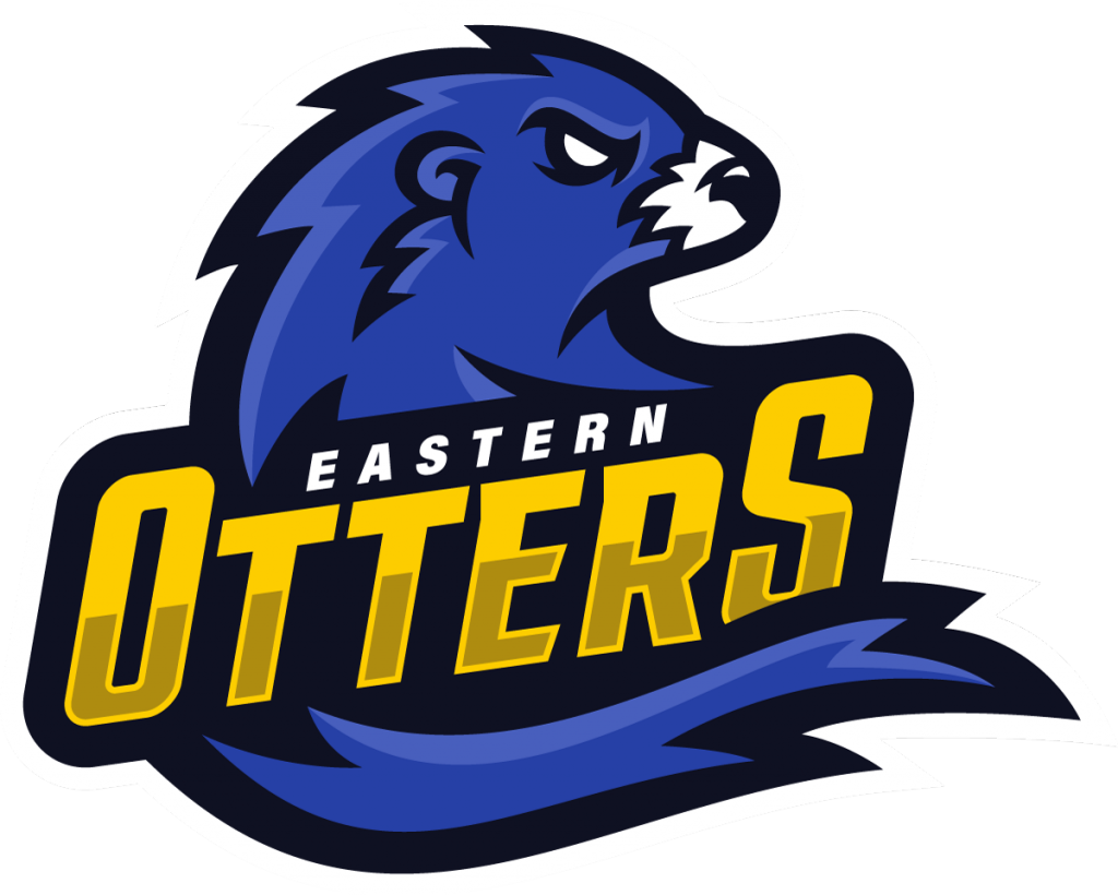 Eastern Otters