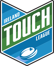 Ireland Touch League
