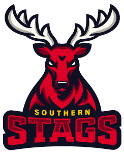 Southern Stags